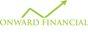 Onward Financial Network